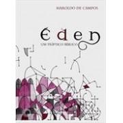Éden: um tríptico bíblico
