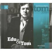 Edu & Tom