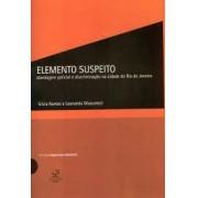 Elemento Suspeito