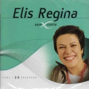Elis Regina - sem limite
