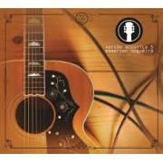 EMERSON NOGUEIRA - VERSÃO ACÚSTICA 5 CD