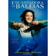 ENCANTADORA DE BALEIAS