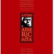 Latinoamericana: enciclopédia contemporânea da América Latina e do Caribe