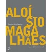 Encontros: Aloísio Magalhães