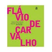 Encontros: Flávio de Carvalho