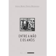 ENTRE A MAO E OS ANEIS: A LEI DOS SEXAGENARIOS E OS CAMINHOS DA ABOLIÇAO NO BRASIL