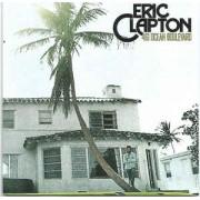 Eric Clapton – 461 Ocean Boulevard CD