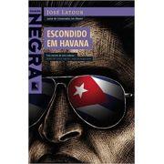 Escondido em Havana