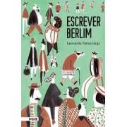 Escrever Berlim