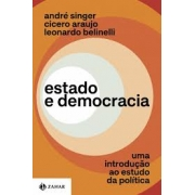 Estado e democracia