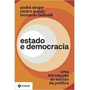 Estado e democracia. Uma introdução ao estudo da política