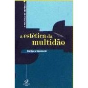ESTETICA DA MULTIDAO