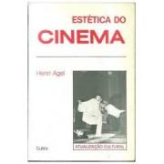 ESTETICA DO CINEMA