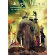 Estrategias de Libertad. Un acercamiento a las acciones legales de los esclavos en Cuba ( 1762-1872)