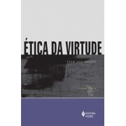 ETICA DA VIRTUDE