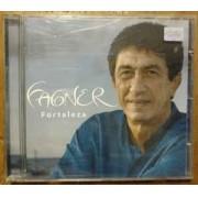 Fagner – Fortaleza CD