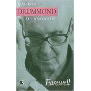 Farewell (Recomposicao)