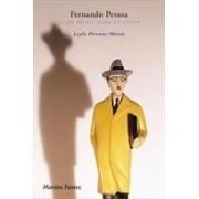 Fernando Pessoa: aquém do eu, além do outro