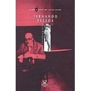 Fernando Pessoa: uma fotobiografia
