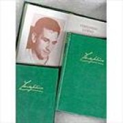 FERNANDO SABINO: OBRA REUNIDA (3 VOLUMES) (AUTOGRAFADO)