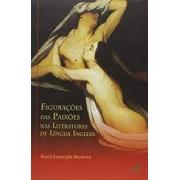 Figurações das paixões nas literaturas inglesa