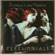 Florence + The Machine* – Ceremonials
