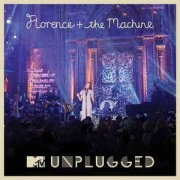 Florence + The Machine – MTV Unplugged CD