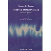 Forever someone else