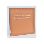 Franklin Cascaes - desenhos/esculturas