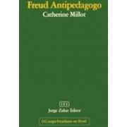 Freud Antipedagogo