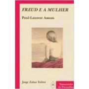 Freud e a mulher
