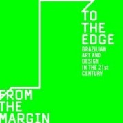 FROM THE MARGIN TO THE EDGE