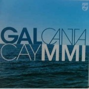 Gal Costa – Gal Canta Caymmi CD