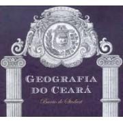 GEOGRAFIA DO CEARA