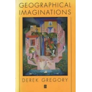 Geographical imaginations