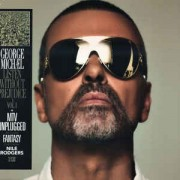 George Michael – Listen Without Prejudice Vol. 1 + MTV Unplugged