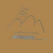 GERAES - MILTON NASCIMENTO CD