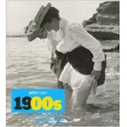 Gettyimages 1900s: decades of the 20th century