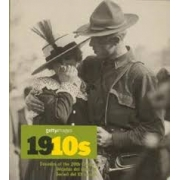 Gettyimages 1910s: decades of the 20th century