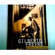 Gilberto Freire, intérprete do Brasil