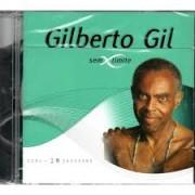 Gilberto Gil – Sem Limite CD Duplo