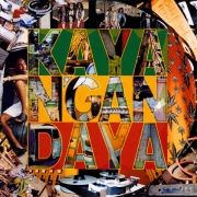 Gilberto Gil – Kaya N'Gan Daya