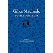 Gilka Machado