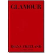 Glamour: Diana Vreeland e Christopher Hemphill
