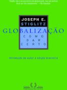 Globalização: como dar certo