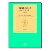Górgias de Platão. Obras II
