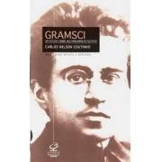 Gramsci: um estudo sobre seu pensamento político
