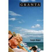 Granta 2