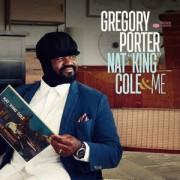 Gregory Porter – Nat