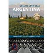 GUIA DE VINICOLAS: ARGENTINA